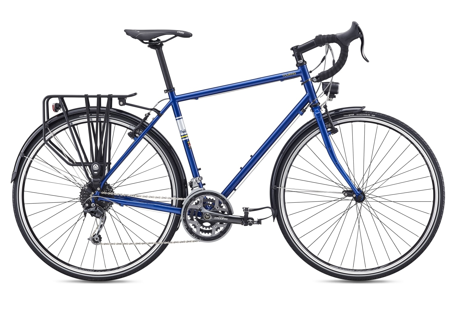 2019_FUJI_TOURING_DARKBLUE