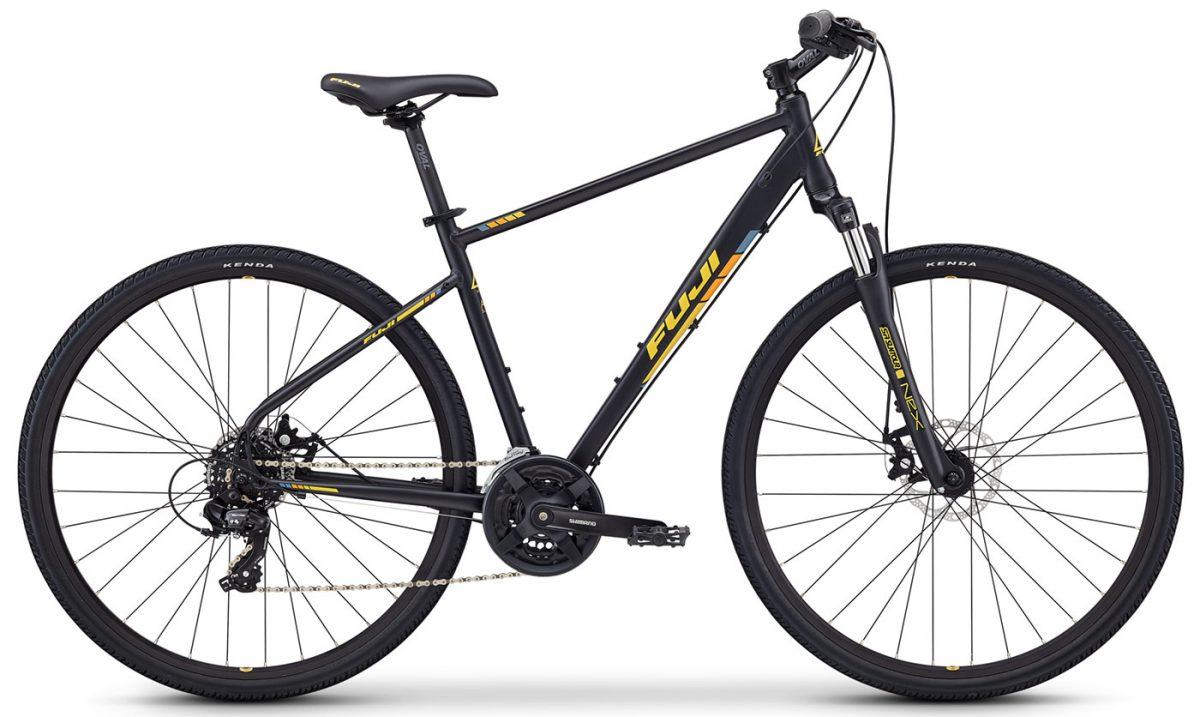 2020_FUJI_TRAVERSE_17_SATIN_BLACK
