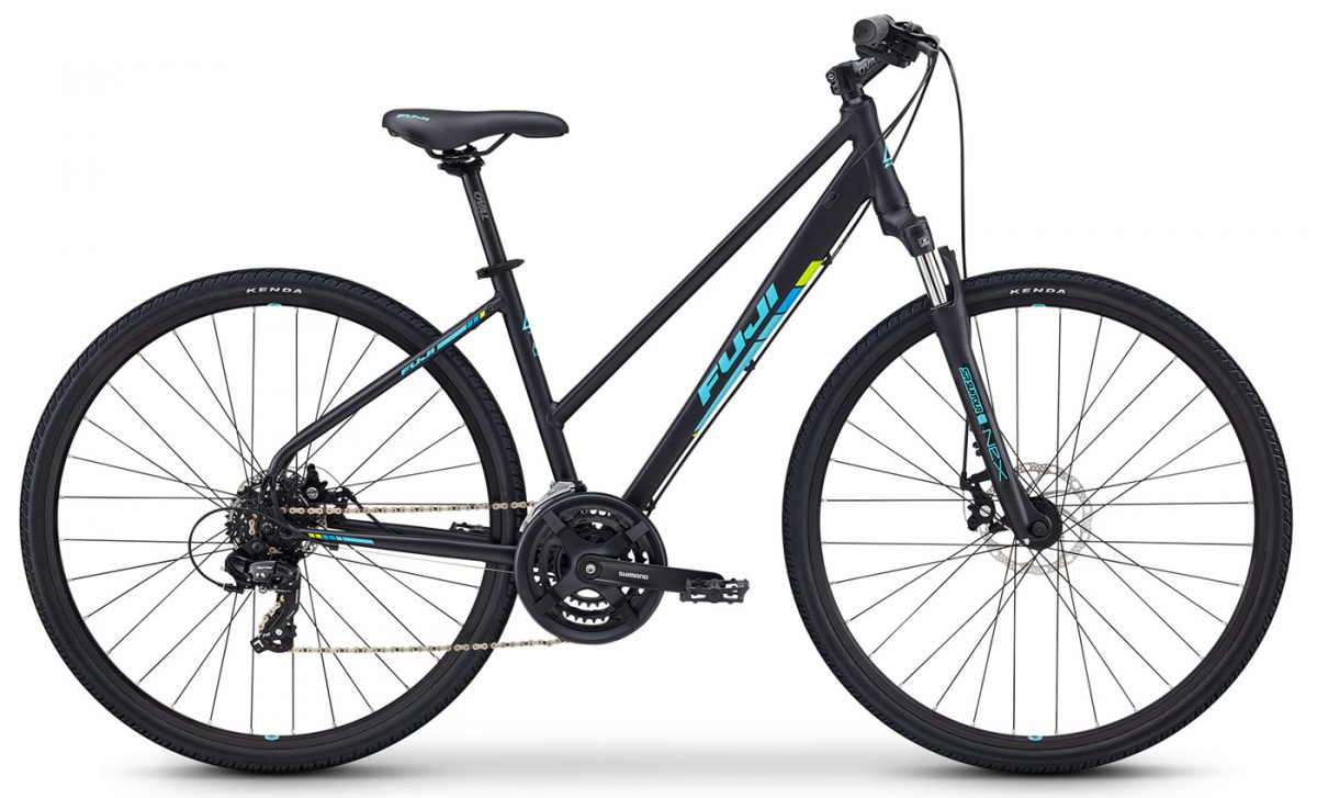 2020_FUJI_TRAVERSE_17_ST_SATIN_BLACK